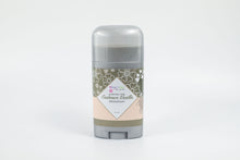 Fall/Winter Aluminum Free Solid Deodorant
