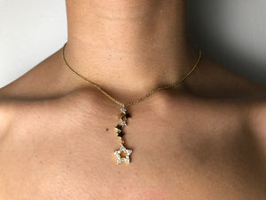 gold patterned chain choker, gold plated chain, gold plated choker, gold necklace, gold choker,gold linked chain, likned chain choker, thick choker chain,gold chain choker necklace,gold chain choker set,gold plated brass choker,dainty gold chain choker,star necklace, star choker, star choker necklace, stars necklace, stars jewelry, stars chokers, crystal star necklace, crystal stars necklace