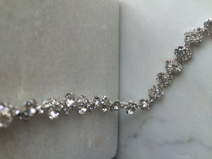 silver choker,crystal choker,crystal necklace,silver choker, crystal choker, crystal necklace, shinny choker, shinny choker necklacce, choker thick, thick choker, thick crystal chokers, thick necklaces,diamond choker necklace,flowe choker necklace, flower crystal choker,flower necklace, flower crystals choker, thin crystal choker,thin chokers, thin shinny chokers