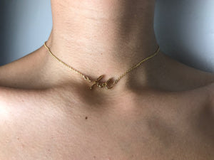 gold patterned chain choker, gold plated chain, gold plated choker, gold necklace, gold choker,gold linked chain, likned chain choker, thick choker chain,gold chain choker necklace,gold chain choker set,gold plated brass choker,dainty gold chain choker, hot choker, letter necklace, word choker, word necklace, neckalce with words, words choker