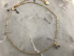 gold patterned chain choker, gold plated chain, gold plated choker, gold necklace, gold choker,gold linked chain, likned chain choker, thick choker chain,gold chain choker necklace,gold chain choker set,gold plated brass choker,dainty gold chain choker, gold moon choker mecklace, gold moon chokers, small moon necklace ,small moon charm necklace, crystal moon charm, crystal moon charm necklaces, crystal moon charm chokers, mini moon charm, mini moon necklace, mini moon choker, mini chokers, kid chokers