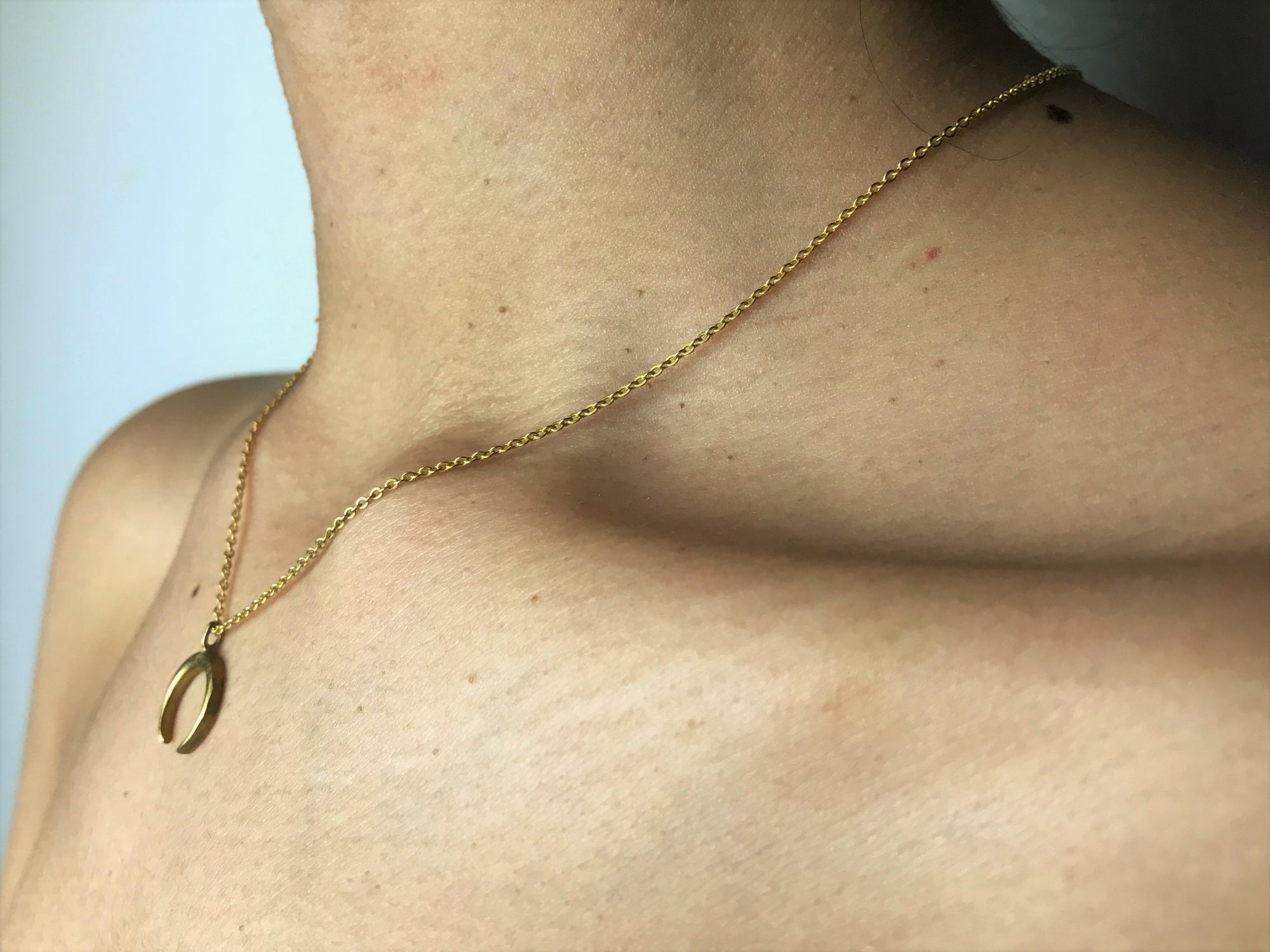 gold patterned chain choker, gold plated chain, gold plated choker, gold necklace, gold choker,gold linked chain, likned chain choker, thick choker chain,gold chain choker necklace,gold chain choker set,gold plated brass choker,dainty gold chain choker,moon choker,moon necklace, gold moon choker, gold moon necklace, black moon necklace, simple moon chooker, simple moon necklacce, moon necklaces,moon chokers