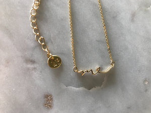 gold patterned chain choker, gold plated chain, gold plated choker, gold necklace, gold choker,gold linked chain, likned chain choker, thick choker chain,gold chain choker necklace,gold chain choker set,gold plated brass choker,dainty gold chain choker, me choker, letter necklace, word choker, word necklace, neckalce with words, words choker