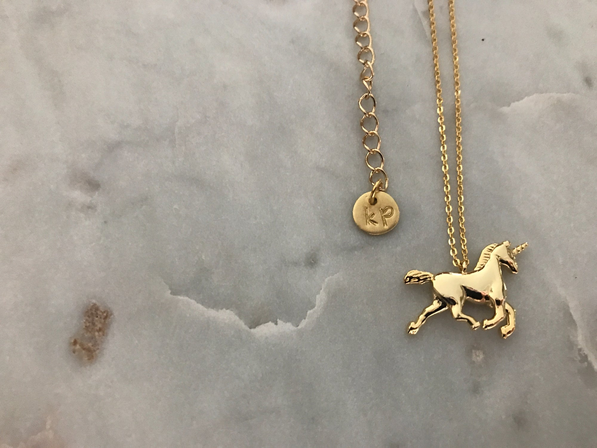 gold patterned chain choker, gold plated chain, gold plated choker, gold necklace, gold choker,gold linked chain, likned chain choker, thick choker chain,gold chain choker necklace,gold chain choker set,gold plated brass choker,dainty gold chain choker, unicorn choker, unicorn necklace, unicorn charms, unicorn chains, unicorn jewelry, unicorn choker necklace, unicorn chokers, unicorn charm choker, unicrn charm necklace