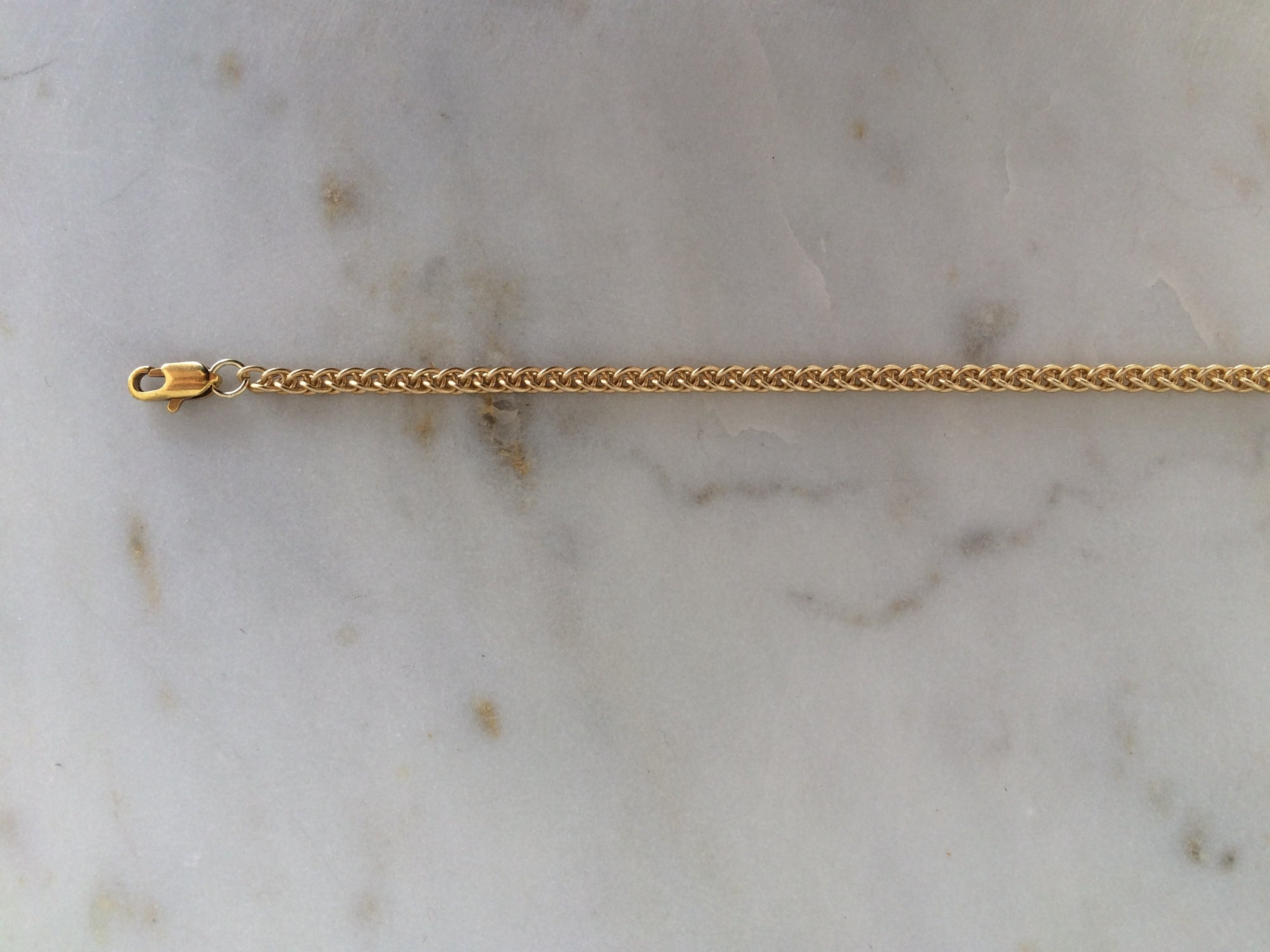 gold patterned chain choker, gold plated chain, gold plated choker, gold necklace, gold choker,gold linked chain, likned chain choker, thick choker chain,gold chain choker necklace,gold chain choker set,gold plated brass choker,dainty gold chain choker,demi fine jewelry,gold jewelry