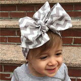 Kawaii-Trendy Kiddie Headbands - Kawaii Treats