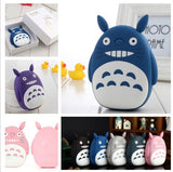 Totoro USB Power Bank Portable Charger