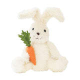 Stunning Rabbit Toy - Kawaii Treats