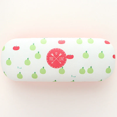 Novelty Summer Fruity Spectacle Case - Kawaii Treats