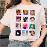 Kawaii T Shirt <27 Designs>