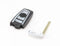 BMW CAS4, CAS4+ AND FEM EWS5 315Mhz Keyless Go ( Original Board )
