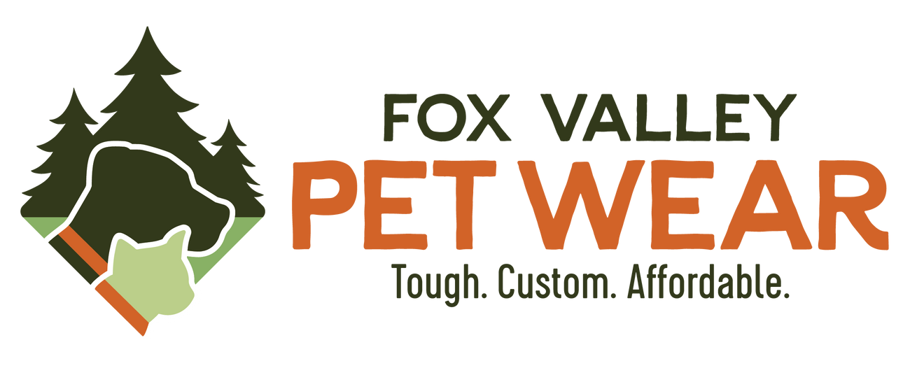 Fox Valley Pet Wear