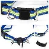 Extra Hook & Loop BreakAway Reinforcement - Fox Valley Dog Collars