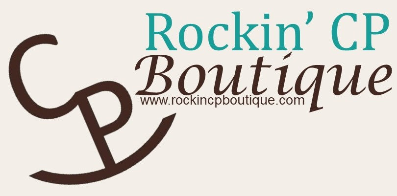 Rockin' CP Boutique, LLC