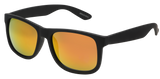 Mens surfer sunglasses