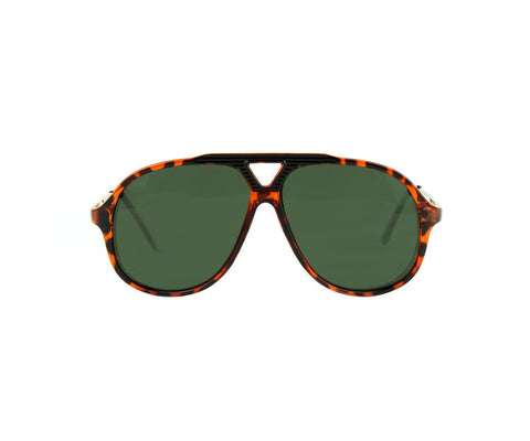 80s inspired mens sunglasses