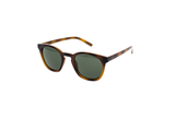 Discount tortoise sunglasses