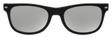 Discounted Wayfarer Sunglasses