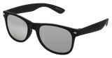 Discount wayfarer sunglasses