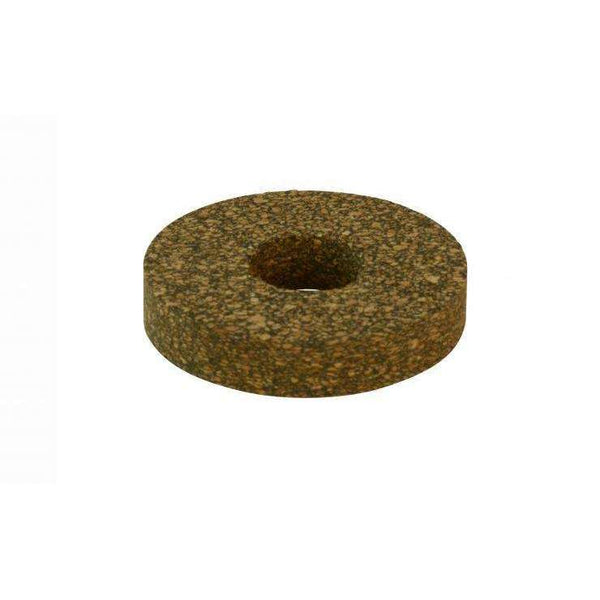 Exclusive Tackle:C Spacer - Rubberised cork spacer ring