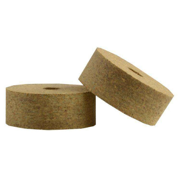 Exclusive Tackle:CR Rubberised - Rubberised cork rings,1049 / 32mm / 1/4 inch