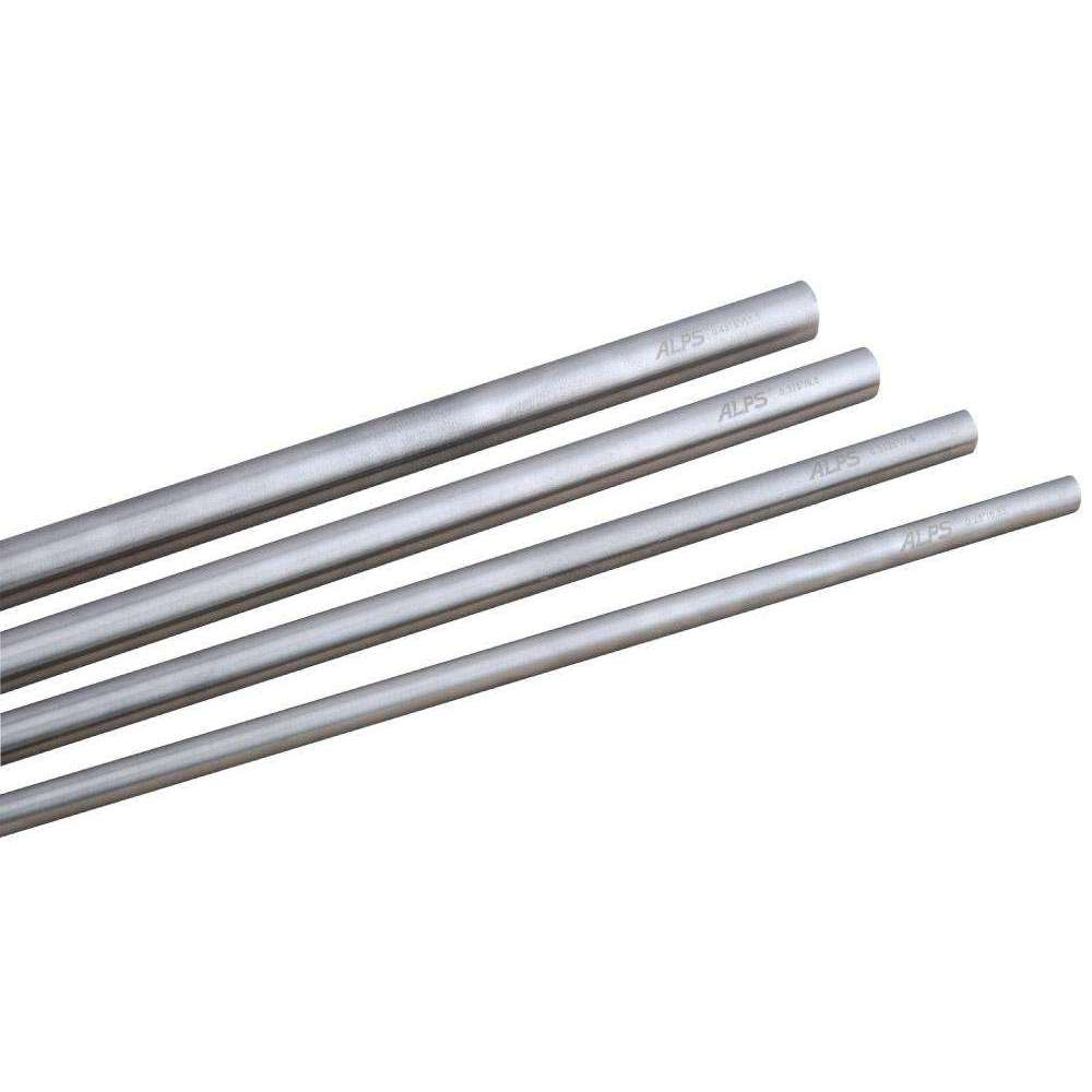 Exclusive Tackle:RWM Mandrel - ALPS lathe mandrels