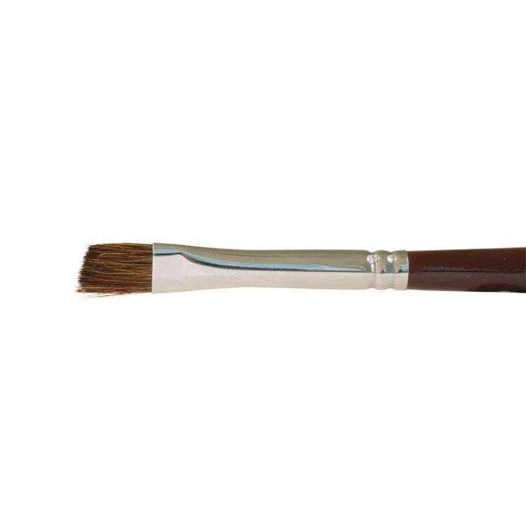 Exclusive Tackle:SCH brush - Finishing brush
