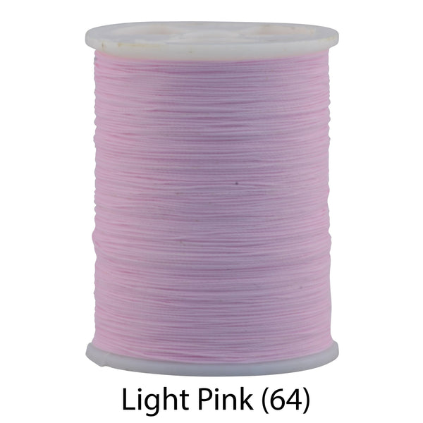Exclusive Tackle:TH NC100 - ALPS NCP C thread,Light Pink (64) / NCP C / 100m