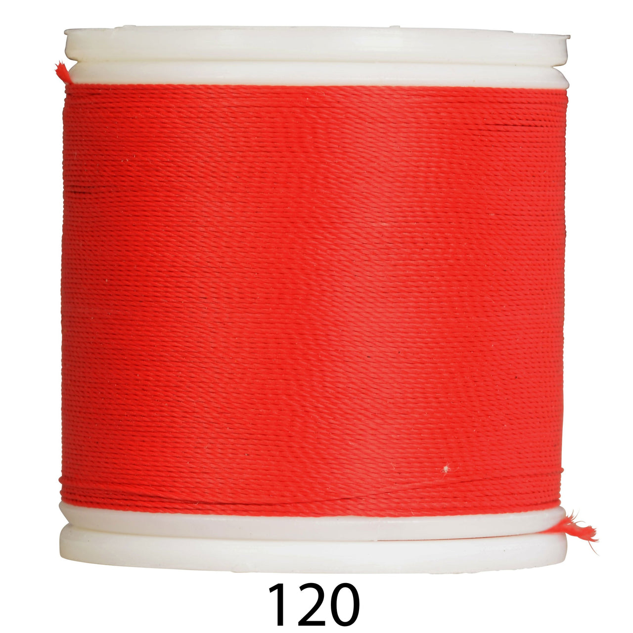 Exclusive Tackle:TH NC450 - Threads NCP C thread 450m,120 / NCP C / 450m