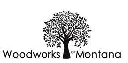 Woodworks Montana
