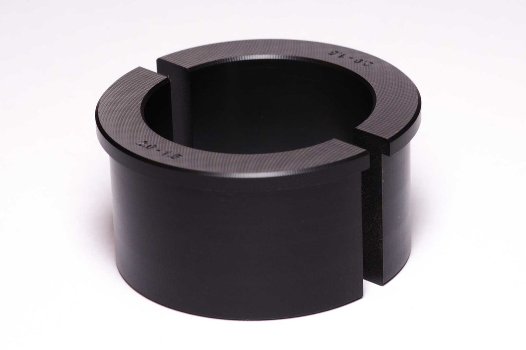 Delrin Reduction Bushing for 2