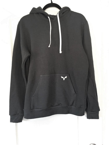 The Classic Bamboo Hoodie