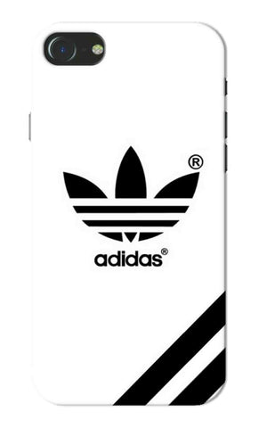 Iphone 7 - Adidas Craze Mobile Case