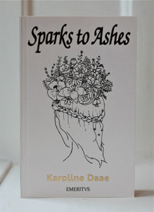 Sparks to Ashes