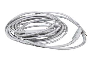 "Heater Wire for 30"" x 78"" door"