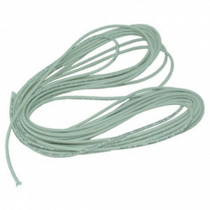 "Door Heater Wire for 34"" X 78""  or 36"" X 78"" Door"