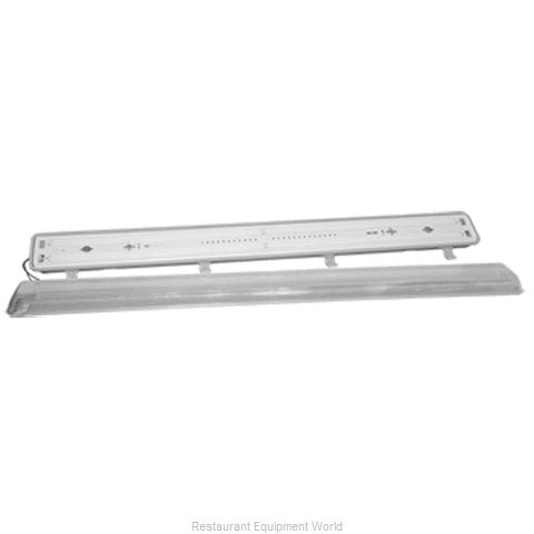 Duracold LED Light - 48