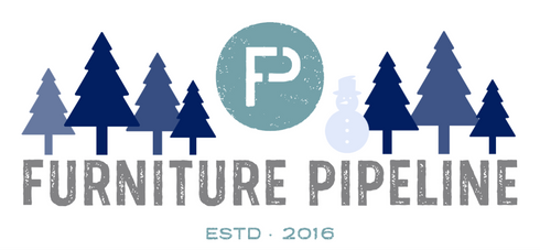 Furniture Pipeline