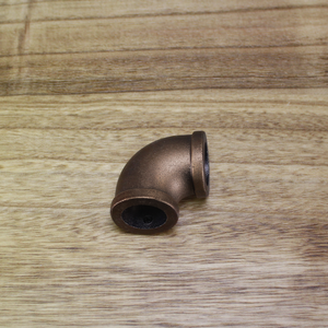 New Age DIY 90° Elbow Fitting - H&R Lifestyle