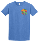 2019 Albuquerque International Balloon Fiesta T-shirt
