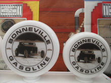 Hot Rod Bonneville Gasoline Rat Rod/Hot Rod Style .            (2 Sizes Available)