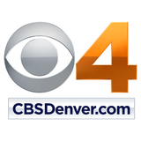 CBS News Denver Colorado