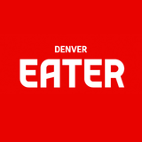 Denver Eater Colorado