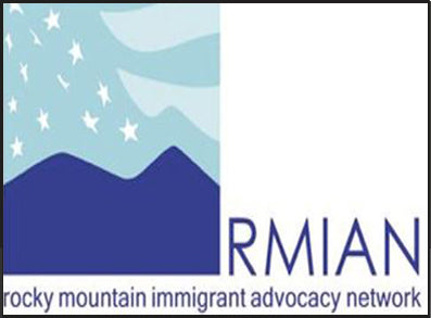 RMIAN Rocky Mountain Immigrant Advocacy Network Denver