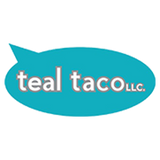 Teal Taco LLC Denver
