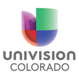 Univision Colorado Noticiasya