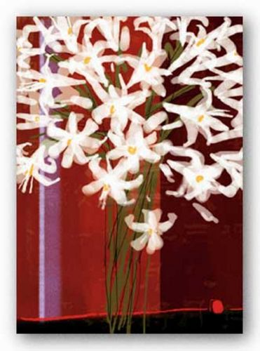 Floral Fanfare by Hallmark Collection