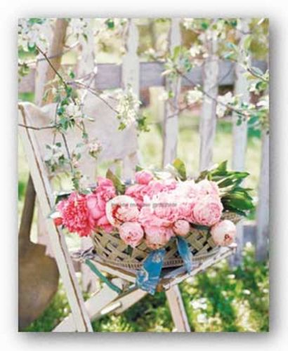 Garden Gathering by Hallmark Collection