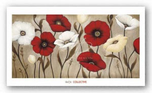 Collective by Maja