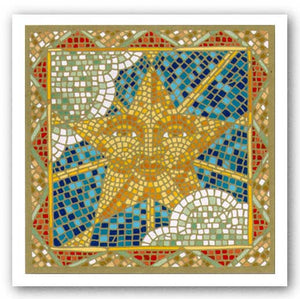Shining Star by Sloan-McGill Collection